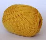 Merino Soft Gold 4ply