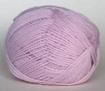 Merino Soft Pink 4ply
