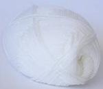 Merino Soft White 4ply